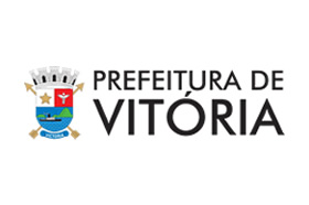 registry regularization for the  vitoria city hall
